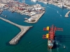 Kinezi žele Split