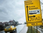 U BiH stotine potencijalnih terorista, ali i tisuće njihovih simpatizera