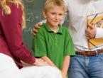 Sedam stvari koje učitelji žele reći roditeljima, ali ne mogu