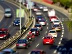 Promet bez zastoja i posebnih ograničenja