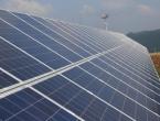 12 solarnih elektrana iz Prozora Rame na mreži Elektroprivrede HZ HB