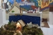 FOTO: Mise na Badnjak u župama Rama-Šćit, Prozor i filijali Orašac