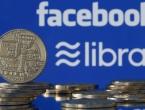 Facebookova kriptovaluta Libra mogla bi biti lansirana u siječnju