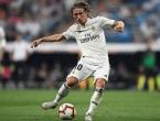 Boban slaže megamomčad: Modrić dolazi u Milan?