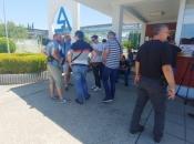 Pet zaključaka sa sastanka s Čovićem u Aluminiju