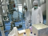Iranska nuklearna agencija spremna za neograničeno obogaćenje uranija