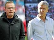 Nijemci tvrde: Legendarni Wenger postat će Bayernov trener do kraja sezone