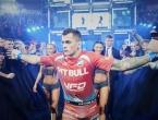 Roberto Soldić slavio odlukom sudaca