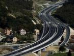 BiH dobila kredit u vrijednosti 70 milijuna eura za izgradnju dionice autoceste