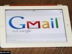 Gmail podržava i streaming video zapisa