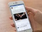 Stalno provjeravate Facebook? Možda biste trebali prestati