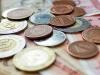 Prosječna neto plaća u BiH 916 KM