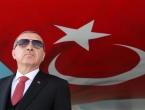 Turska želi nuklearno oružje