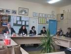 OŠ Marka Marulića Prozor potpisala ugovor o suradnji i partnerstvu s NDC-om Norveška