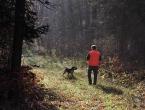 Lovci upozoravaju: U šumama su migranti