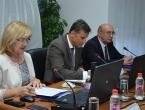 Med i mlijeko: Proračun Federacije BiH u suficitu