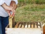 Pčelarima 200.000 KM poticaja od Vlade HNŽ