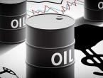 Cijene nafte prekoračile 65 dolara uz podršku smanjene opskrbe