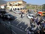Pucnjava u školi u Francuskoj, Vlada izdala upozorenje zbog terorizma