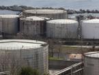 Europljani će zatvarati rafinerije