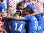 Hrvatska na krilima Mandžukića potopila Kosovo