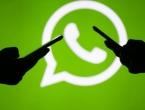 WhatsApp uvodi promjene koje bi mogle oduševiti korisnike