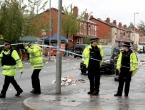 Deset ljudi ranjeno u pucnjavi u Manchesteru nakon karnevala