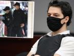 Filip Zavadlav osuđen na 40 godina zatvora