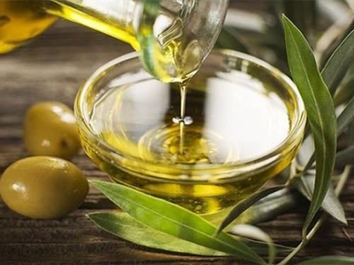 Zašto su masnoće iz maslinova ulja najzdravije na svijetu?