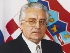 20 godina od smrti prvog hrvatskog predsjednika