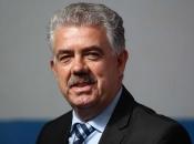 Vlast u HNŽ: HDZ BiH će poštovati izbornu volju Bošnjaka