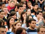 Hrvatski studenti u BiH dobili 400 stipendija od Vlade Republike Hrvatske