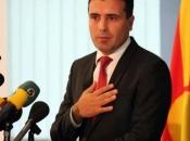 Zaev: Novo ime Makedonije potvrdit ćemo na referendumu