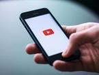 Youtube: Što se u BiH najviše gleda?