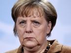 Angela Merkel ide u SAD upozoriti Trumpa