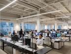 Najveći poslodavci ne planiraju uskoro vratiti zaposlenike u urede