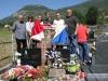 NAJAVA: Obilježavanje obljetnice pogibije Šimuna Fofića - Fofe