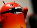 Ove Android aplikacije zaražene su zloćudnim softverom