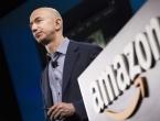 Jeff Bezos postao najbogatiji čovjek u povijesti čovječanstva