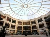 Ako se ne cijepi dovoljan broj ljudi Hrvatska će uvesti COVID potvrde i za tržne centre