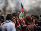 SAD blokirao deklaraciju o nasilju u pojasu Gaze
