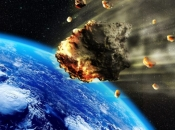 Asteroid iznenadio astronome i gotovo udario u Zemlju