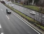 U BiH povoljni uvjeti za vožnju