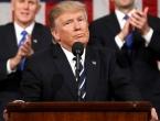 Trump skandal oko Ukrajine nazvao ''najvećom prijevarom'' u povijesti