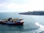 Turska započela nove vojne manevre u istočnom Sredozemlju