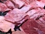 Kako se muljalo s izvozom mesa iz BiH?