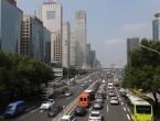 """Kina traži """"vrhunske inozemne talente"""", nudi im vize u trajanju od pet do deset godina"""