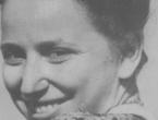 Zbog žene koju su partizani mučili i silovali svake veljače izbija nemilosrdni ideološki rat