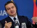 Dačić: Hrvatskoj ćemo uzvratiti recipročnim mjerama