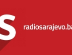 Huligani upali u redakciju Radio Sarajeva i prijetili smrću novinarima